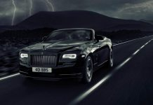 Rolls-Royce-Dawn-Black-Badge