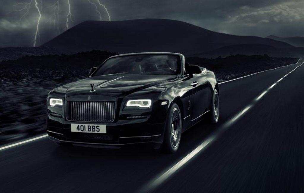 Rolls-Royce-Dawn-Black-Badge