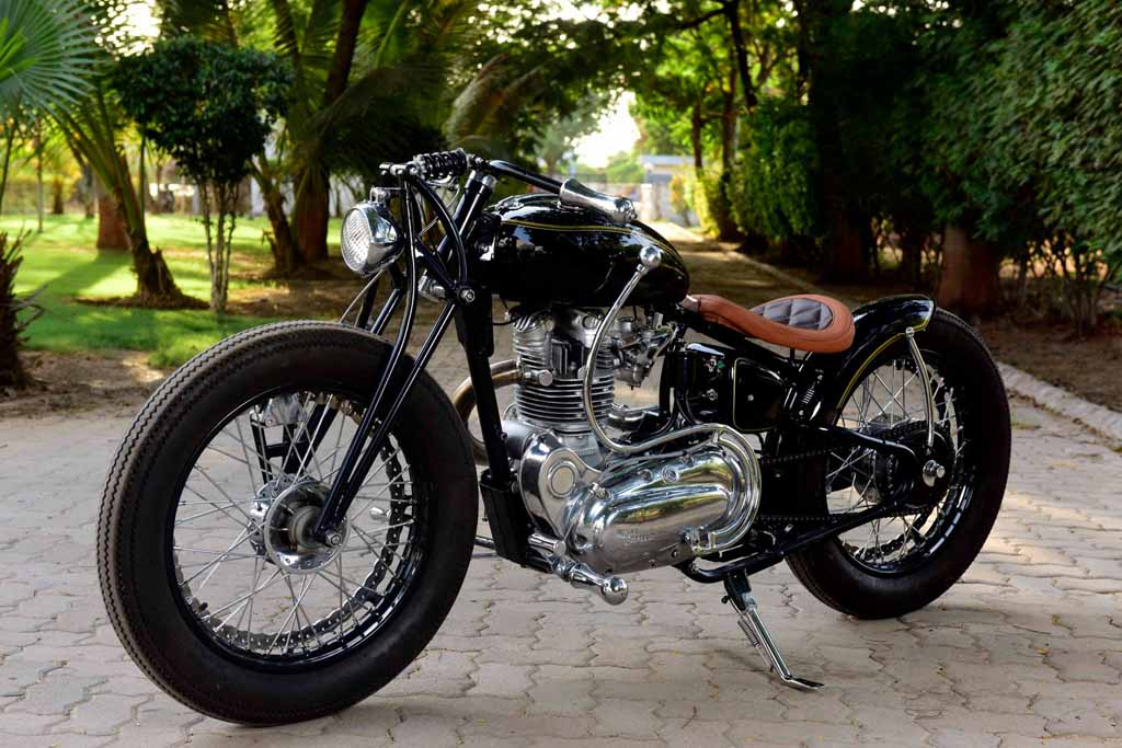 Royal-Enfield-Bobber-by-JD-Customs-18.jpg