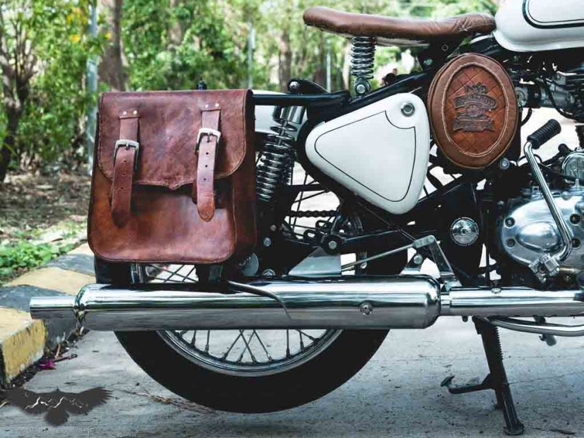 Royal-Enfield-Bullet-500-Customised-by-Nomad-2.jpg