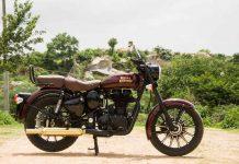 Royal-Enfield-Classic-500-by-Eimor-Customs-12.jpg