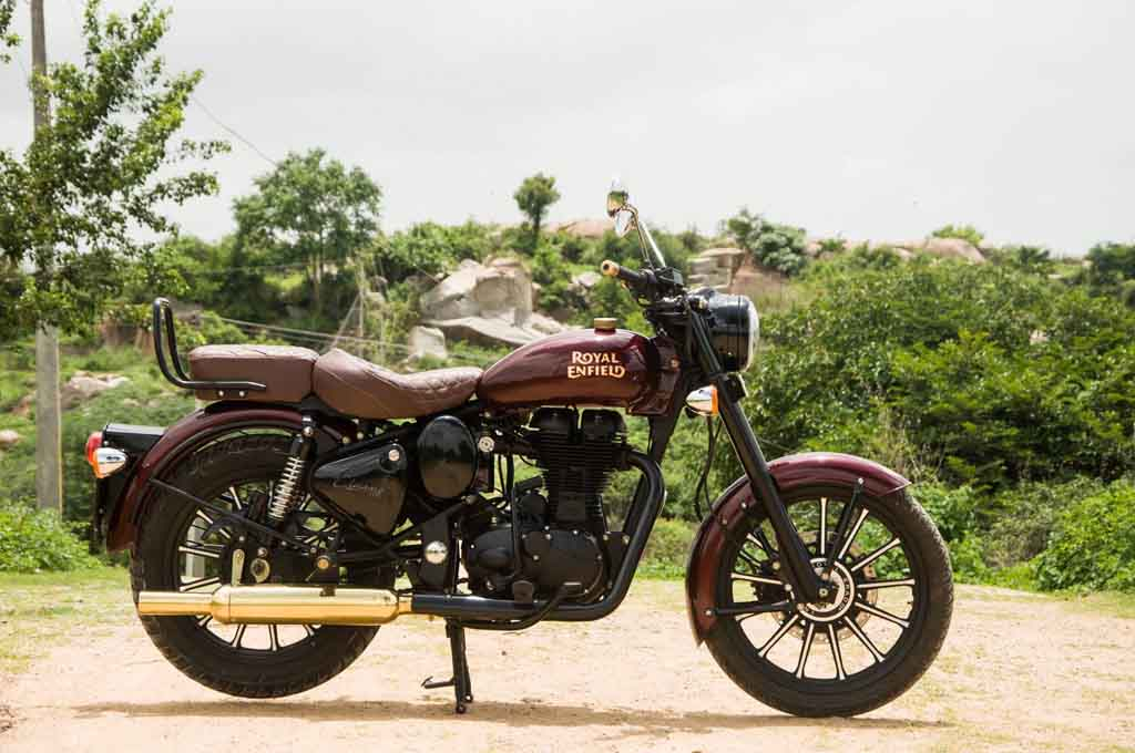 Royal-Enfield-Classic-500-by-Eimor-Customs-12.jpg