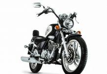 Suzuki-GZ150-Cruiser-Motorcycle-2.jpg