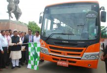 Tata-Bio-Methane-Bus.jpg