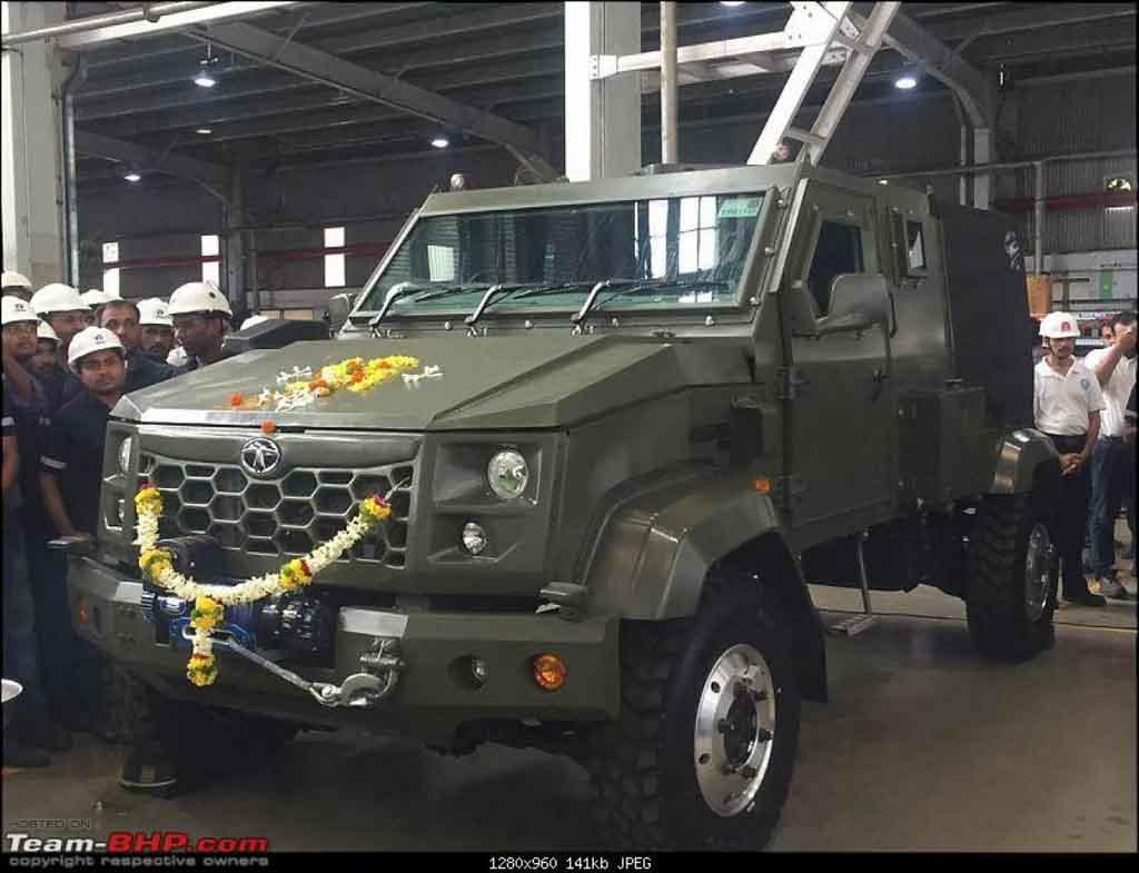 Tata-Merlin-Defence-Vehicle-1.jpg