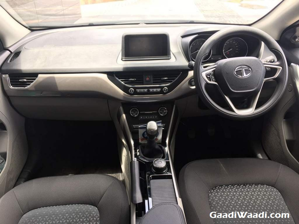 photos page   gaadiwaadi     up ing tata nexon images