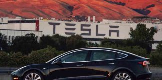 Tesla-Model-3.jpg