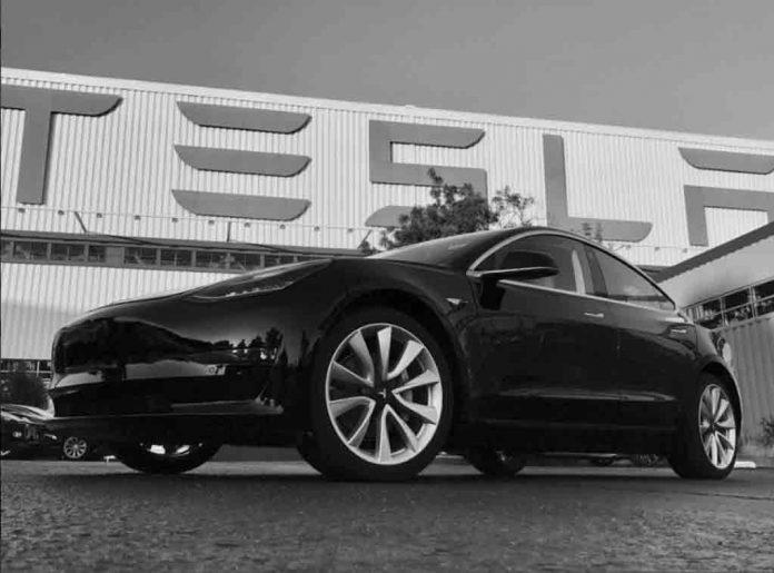 Tesla-Model-3-First-production-Model.jpg