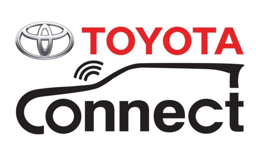 Toyota Connect Smartphone App Launched in India 10