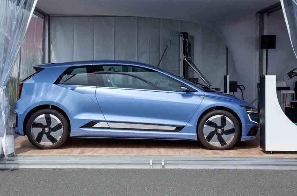 Volkswagen-Gen.E-Concept-2.jpg