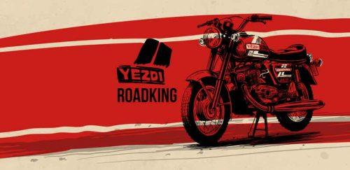 Yezdi-Roadking.jpg