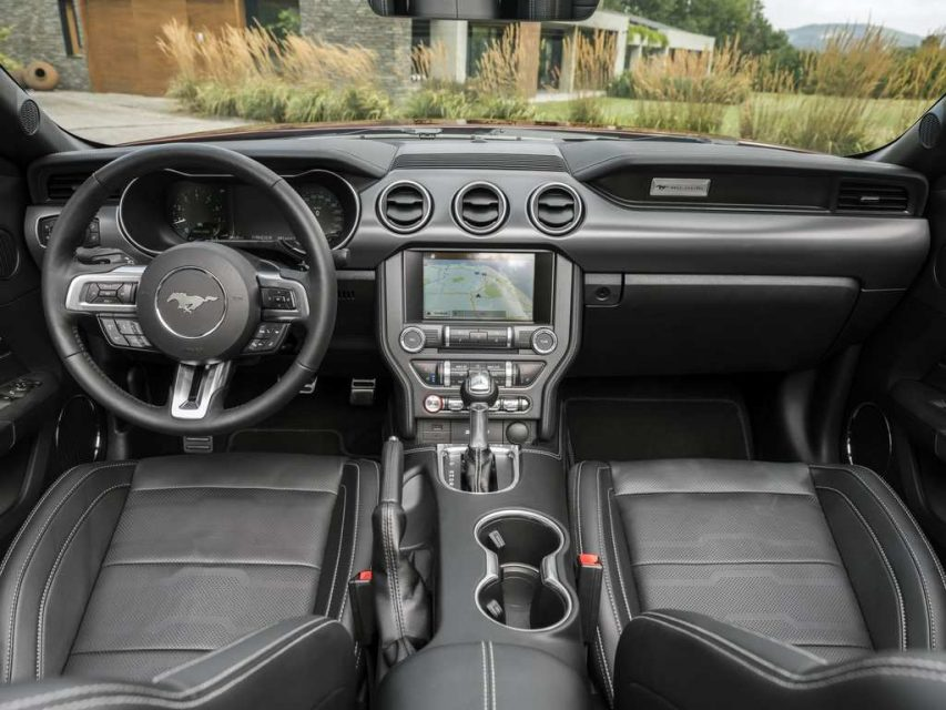 india-bound-2018-ford-mustang-facelift-6