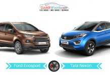 tata nexon vs ford ecosport comparison-2