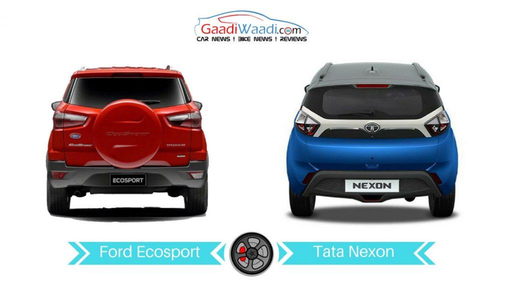 tata nexon vs ford ecosport comparison-3