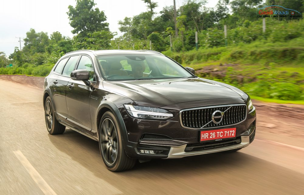 volvo v90 cross country india review76