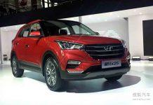 2017-Hyundai-ix25-or-Creta-Facelift-2.jpg