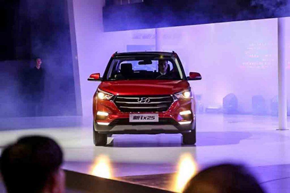 2017-Hyundai-ix25-or-Creta-Facelift-5.jpg