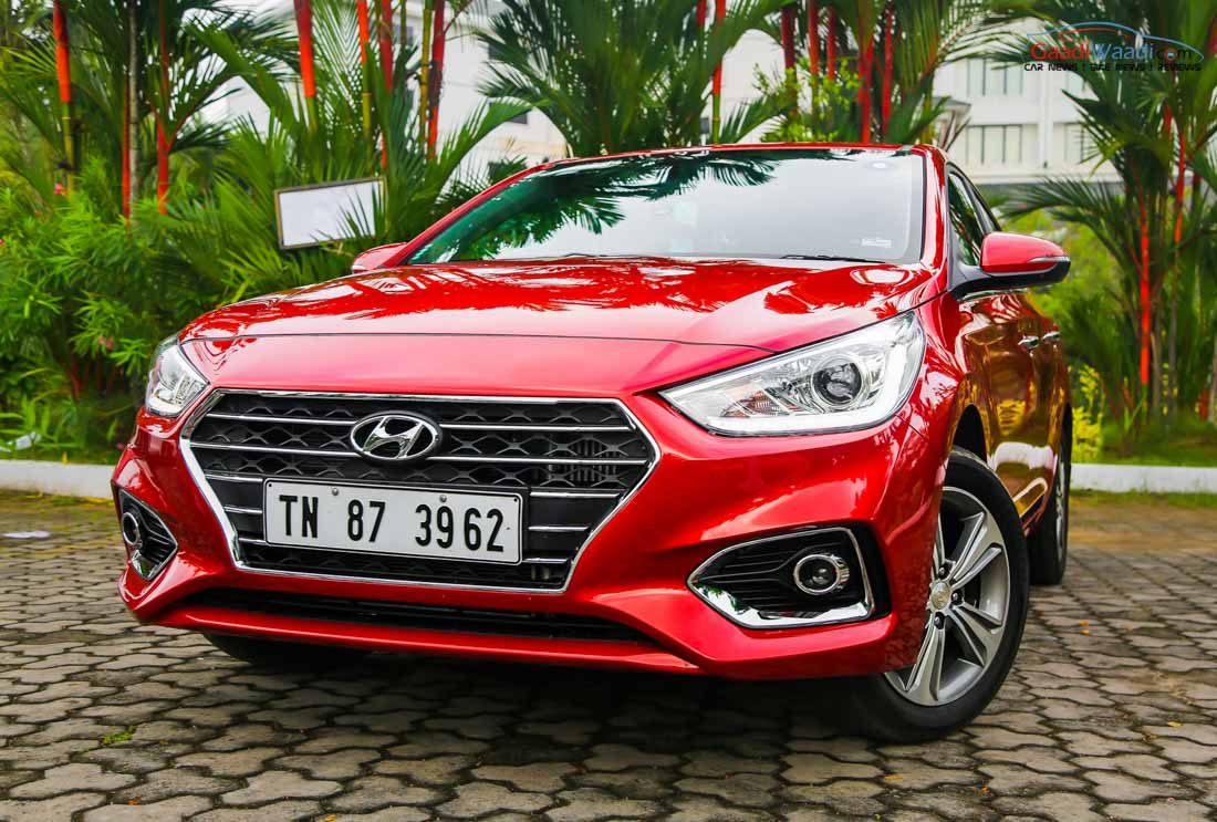 10 Most Affordable Cars And Suvs With A Sunroof In India