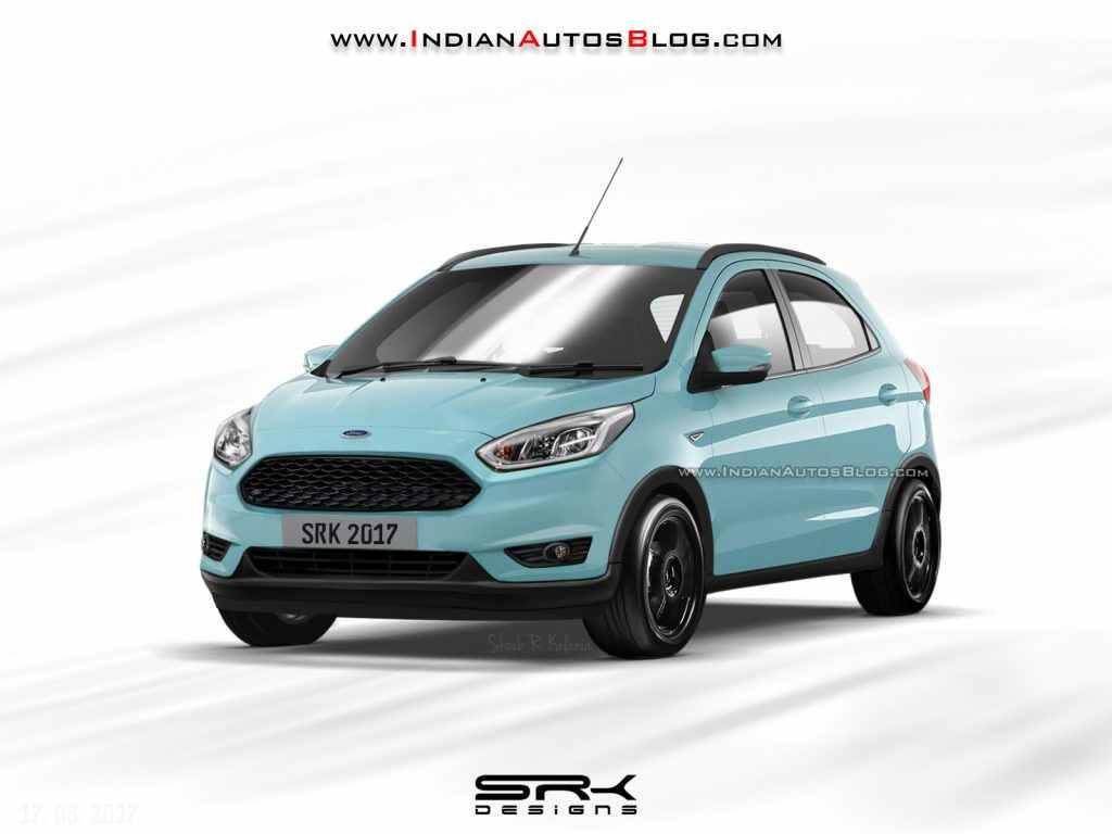 ford figo price in bangalore dating