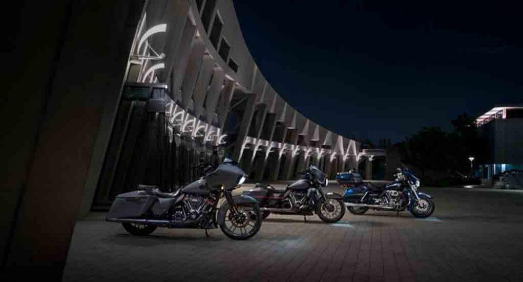 2018-Harley-Davidson-CVO-Family.jpg