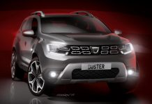 2018 Renault Duster Unveiled - Price, Specs, Pictures, Engine, Features (Renault Duster New Edition)