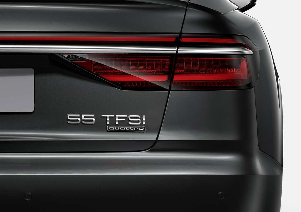 Audi-Introduced-New-Naming-Structure-For-Its-Models