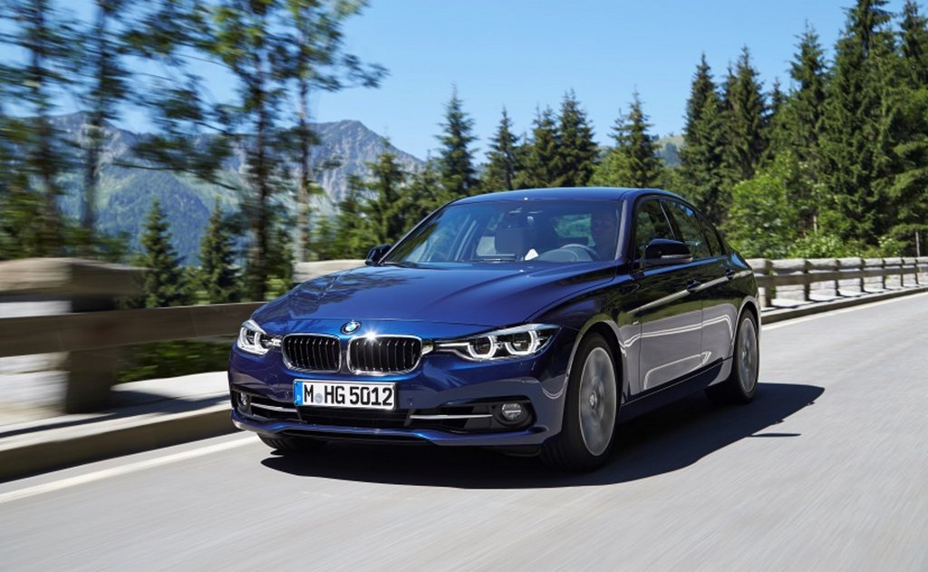 BMW-320d-Edition-Sport-Launched-in-India-Price-Specs-Features.jpg