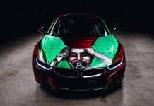 BMW-i8-Joker-Wrap