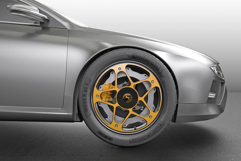 Continental-AG-New-Wheel-Concept-1.jpg