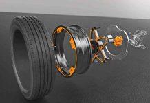 Continental-AG-New-Wheel-Concept-2.jpg