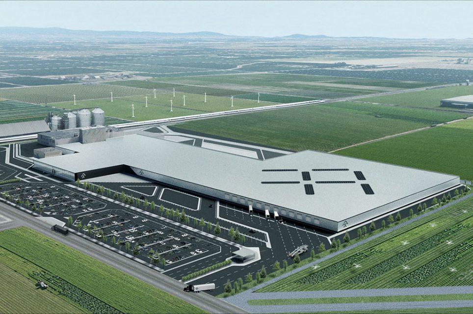 Faraday-Future-new-Hanford-Factory.jpg