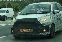 Ford-Aspire-Facelift.jpg