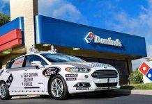 Ford-Autonomous-Pizza-Delivery-Car-3.jpg