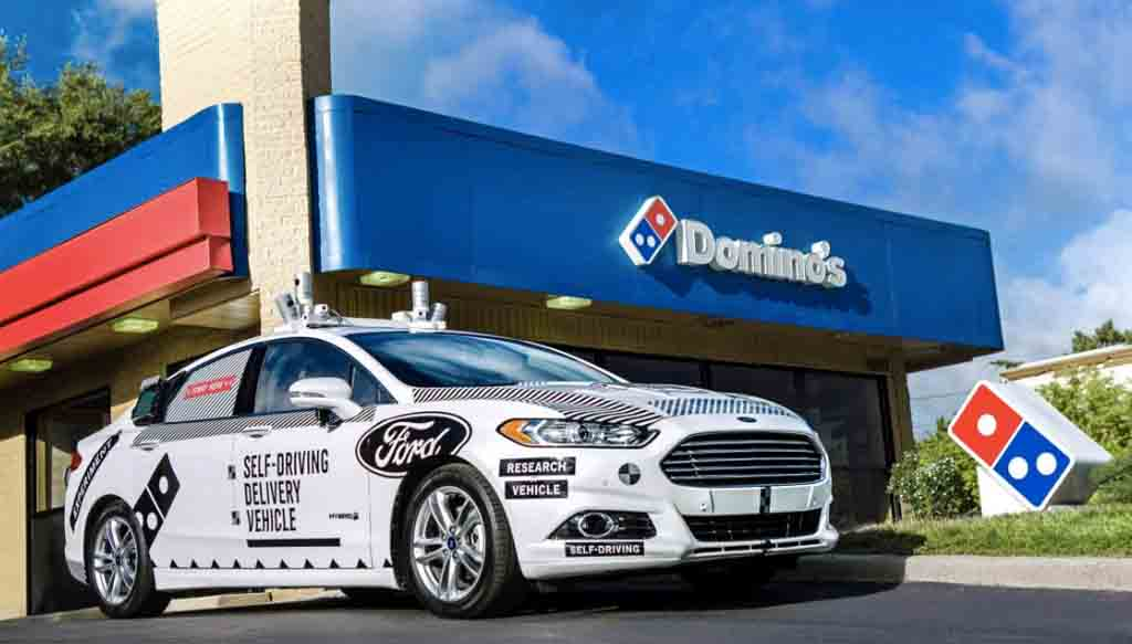 Ford-Autonomous-Pizza-Delivery-Car-3.jpg