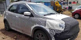Ford-Figo-Cross-2.jpg