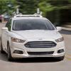 Ford-Fusion-Autonomous-1.png