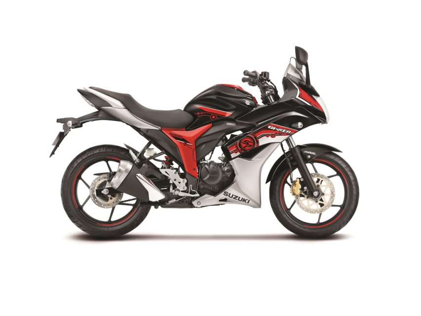 Gixxer-SF-SP-with-ABS-and-FI-priced-at-Rs.-99312-ex-showroom-Delhi.jpg