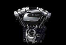 Harley-Davidson_Milwaukee-Eight_engine.jpg