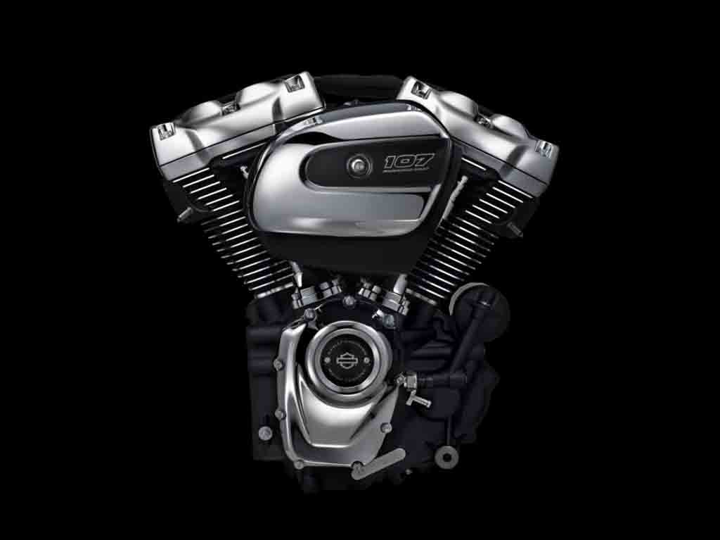 Harley-Davidson_Milwaukee-Eight_engine.jpg