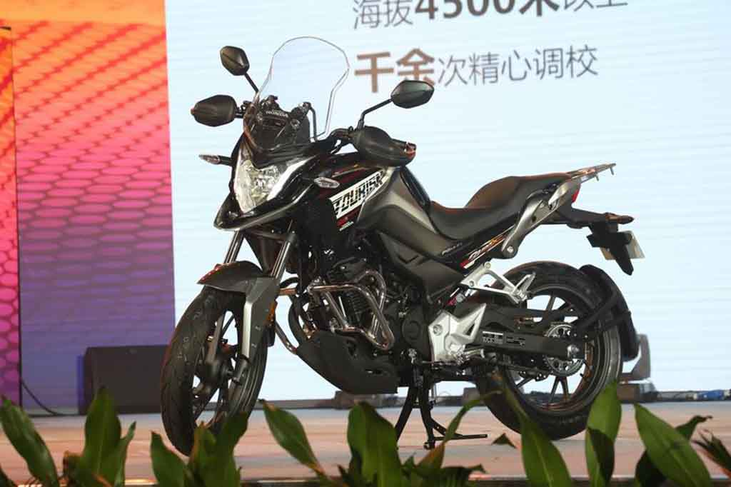 Honda-CB190X-1.jpg