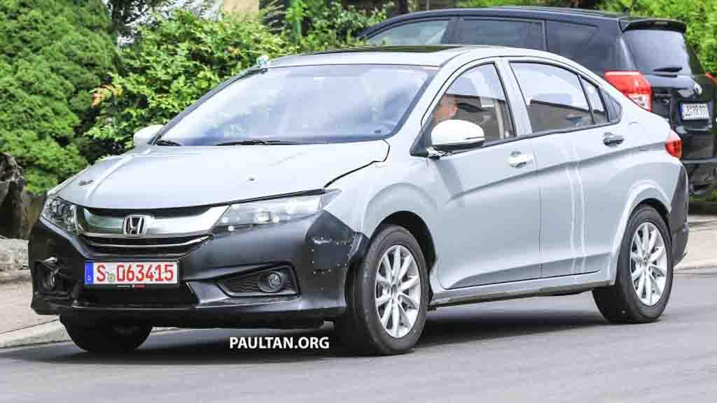 Honda-City-Hybrid-2.jpg
