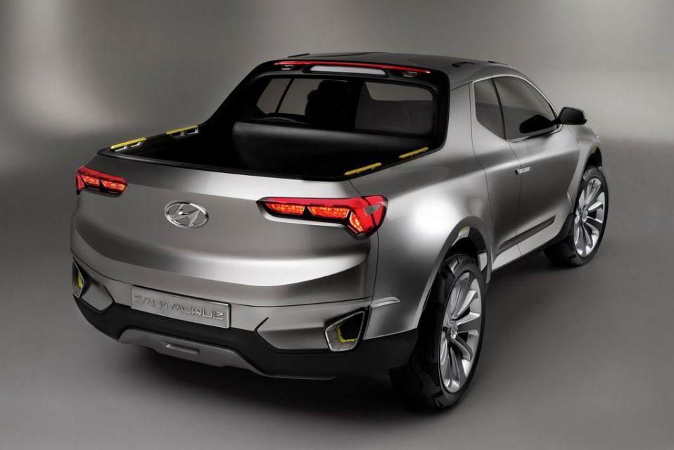 Hyundai-Santa-Cruz-Pickup-Truck-Concept