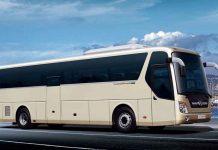 Hyundai-Universe-Bus.jpg