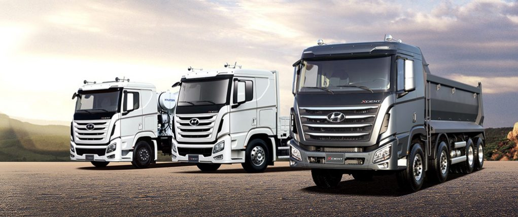 Hyundai-Xcient-Truck.jpg