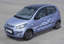 Hyundai-i10-Electric.jpg