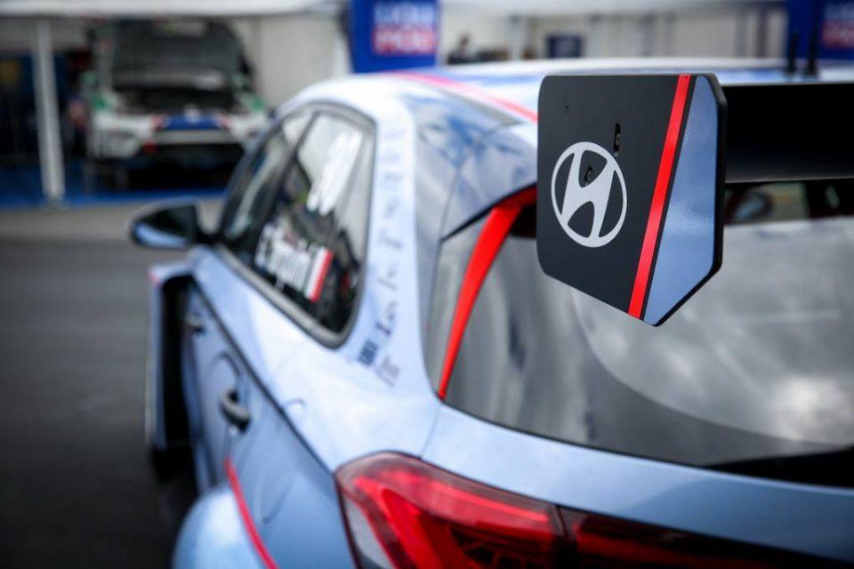 Hyundai-i30-N-TCR-Race-Car-6.jpg