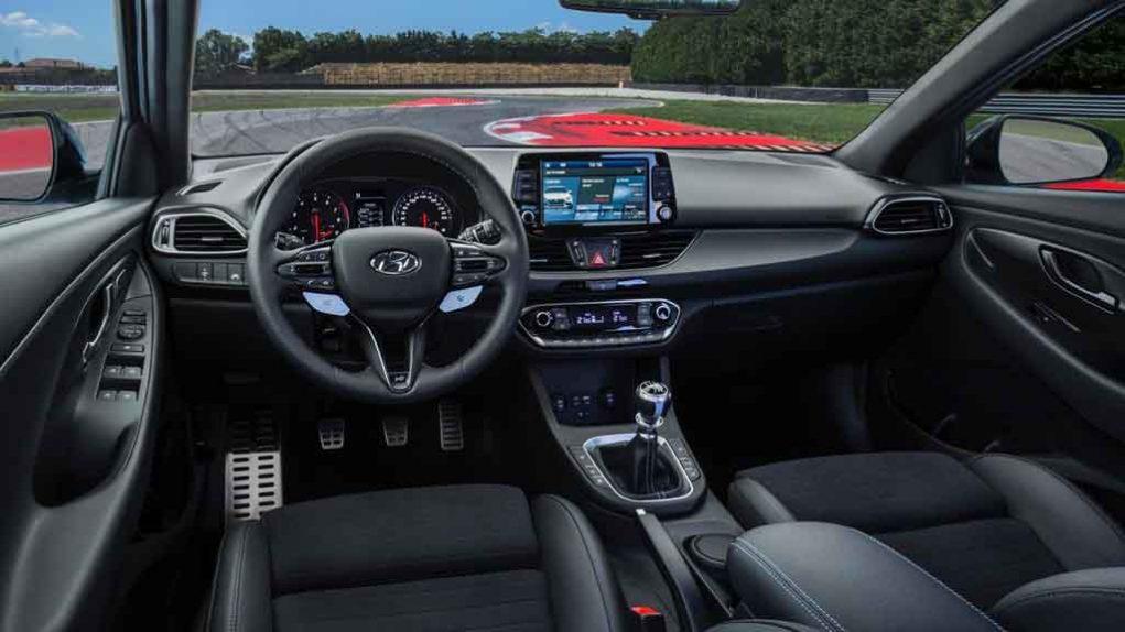 Hyundai-i30N-11.jpg