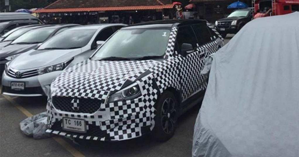 MG3 Premium Hatchback India Launch, Price, Engine, Specs, Features