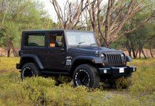 Mahindra-Thar-Customised-Into-Jeep-Wrangler-3.jpg