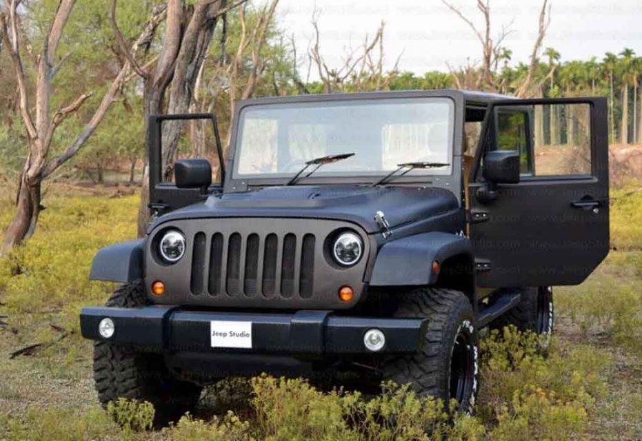 Mahindra-Thar-Customised-Into-Jeep-Wrangler-7.jpg